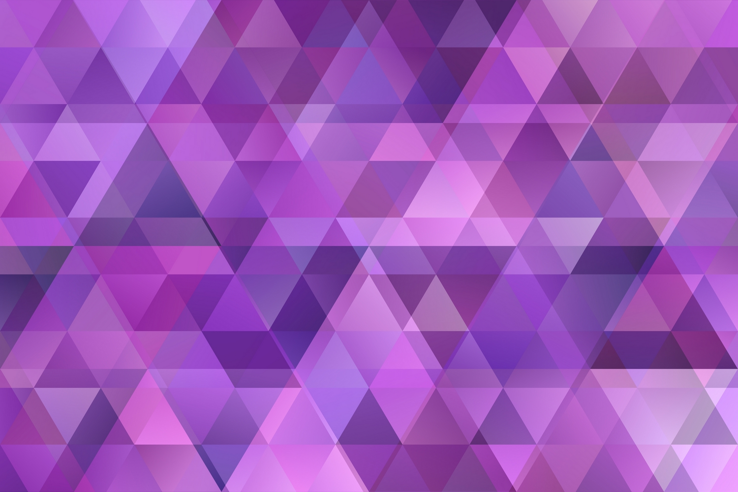 24 Gradient Polygon Backgrounds AI, EPS, JPG 5000x5000 example image 19