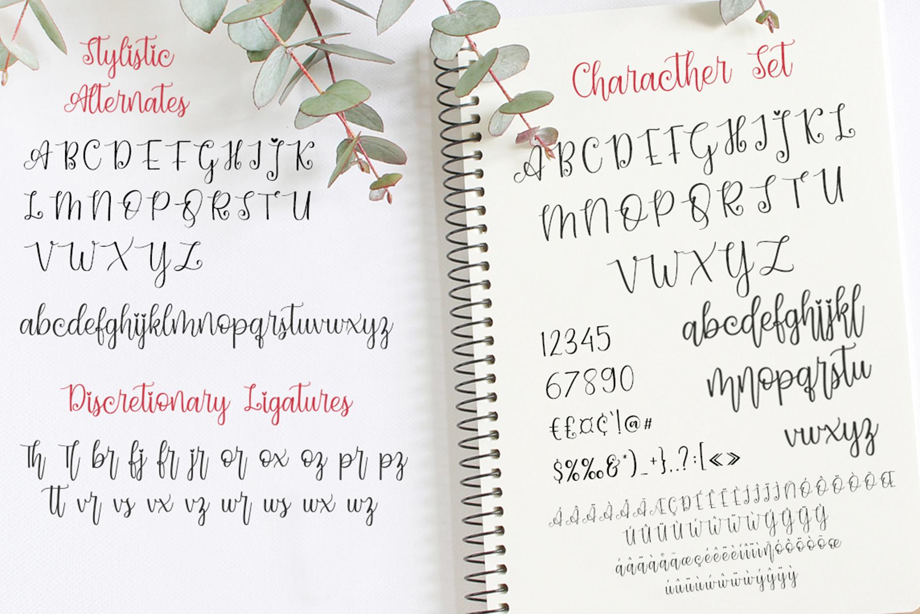Dynamic Love Script example image 7