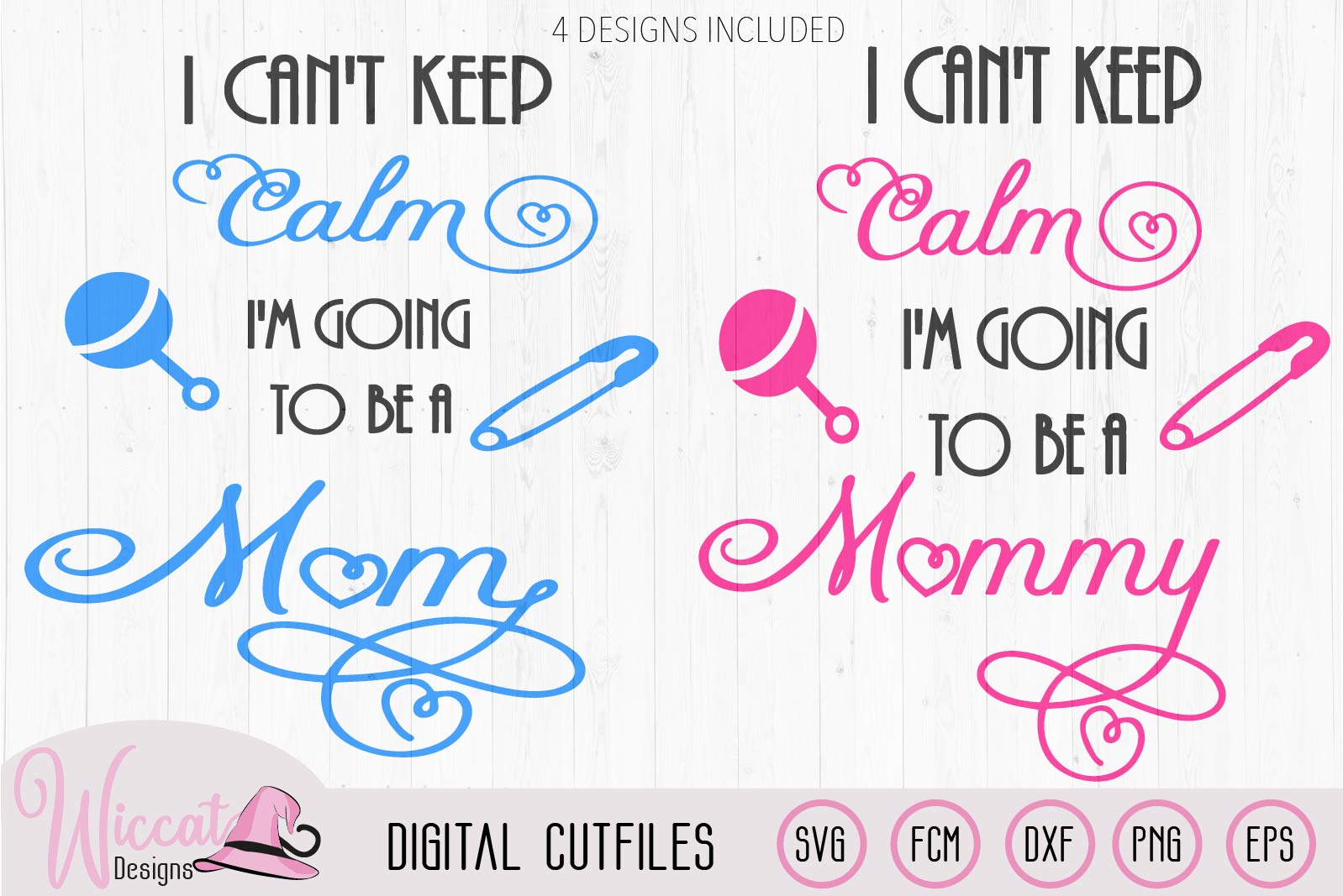 Pregnant first born svg, Quotes can't Keep calm svg, Baby example image 4