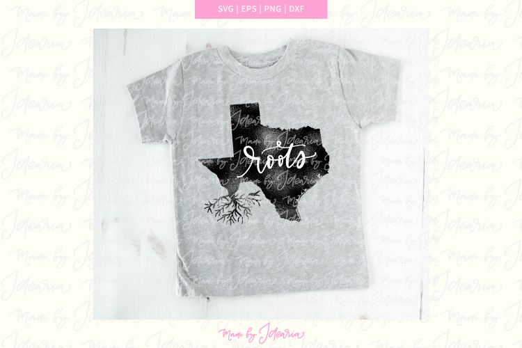Texas Svg, Texas State Svg, state svg, state roots svg Texas example image 1