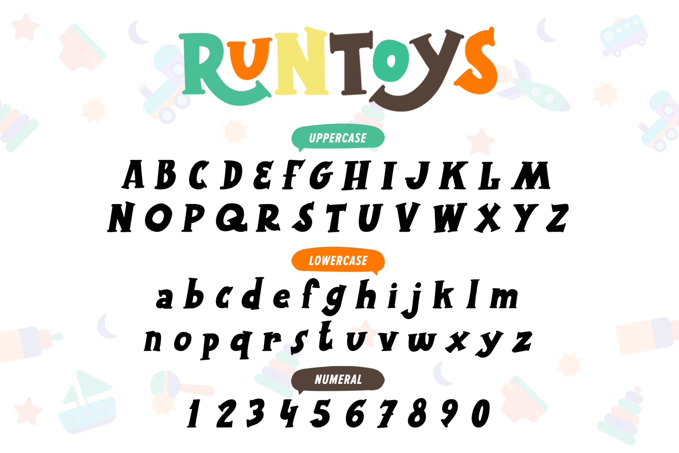 Runtoys example image 8