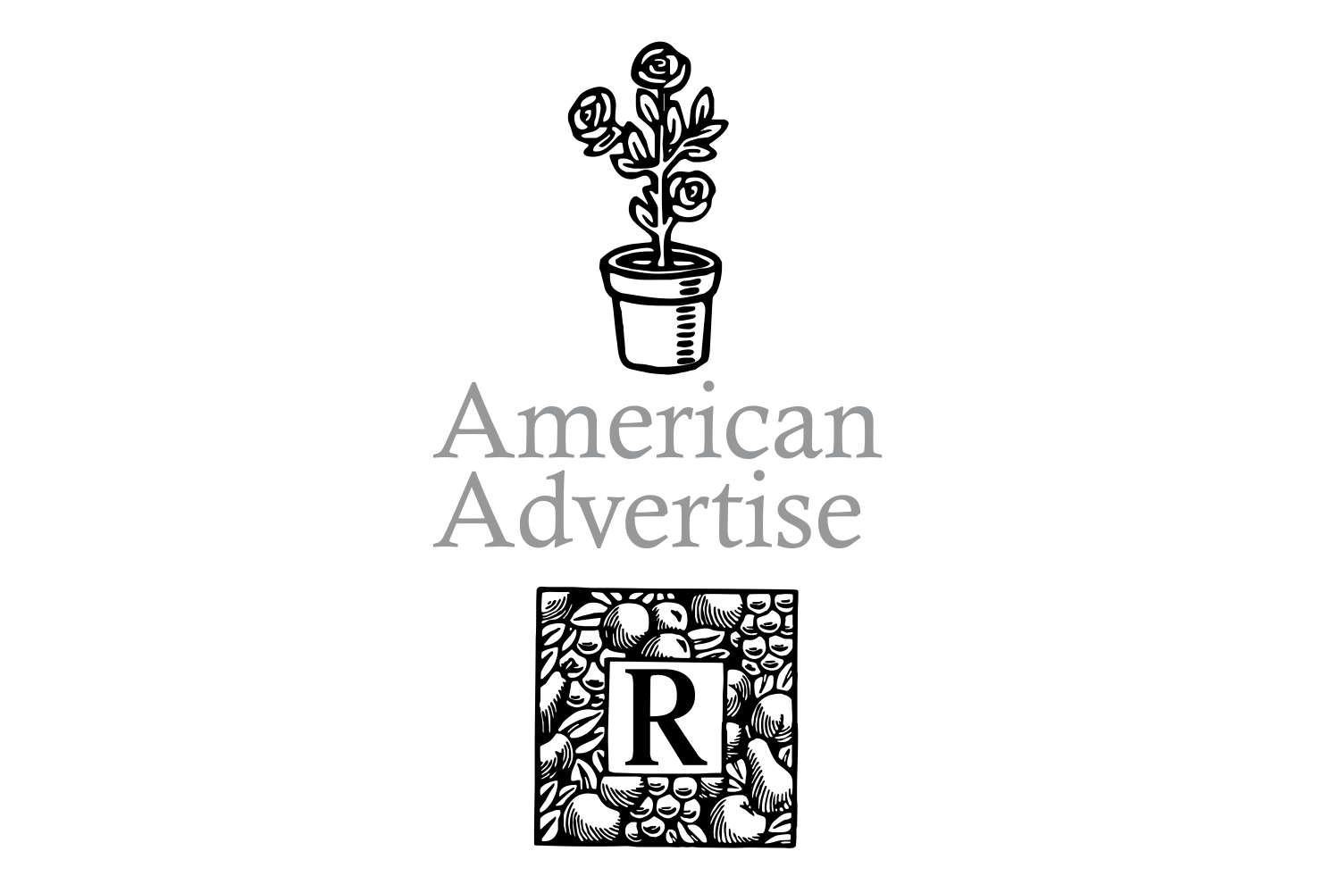 American Advertise (family pack) example image 3