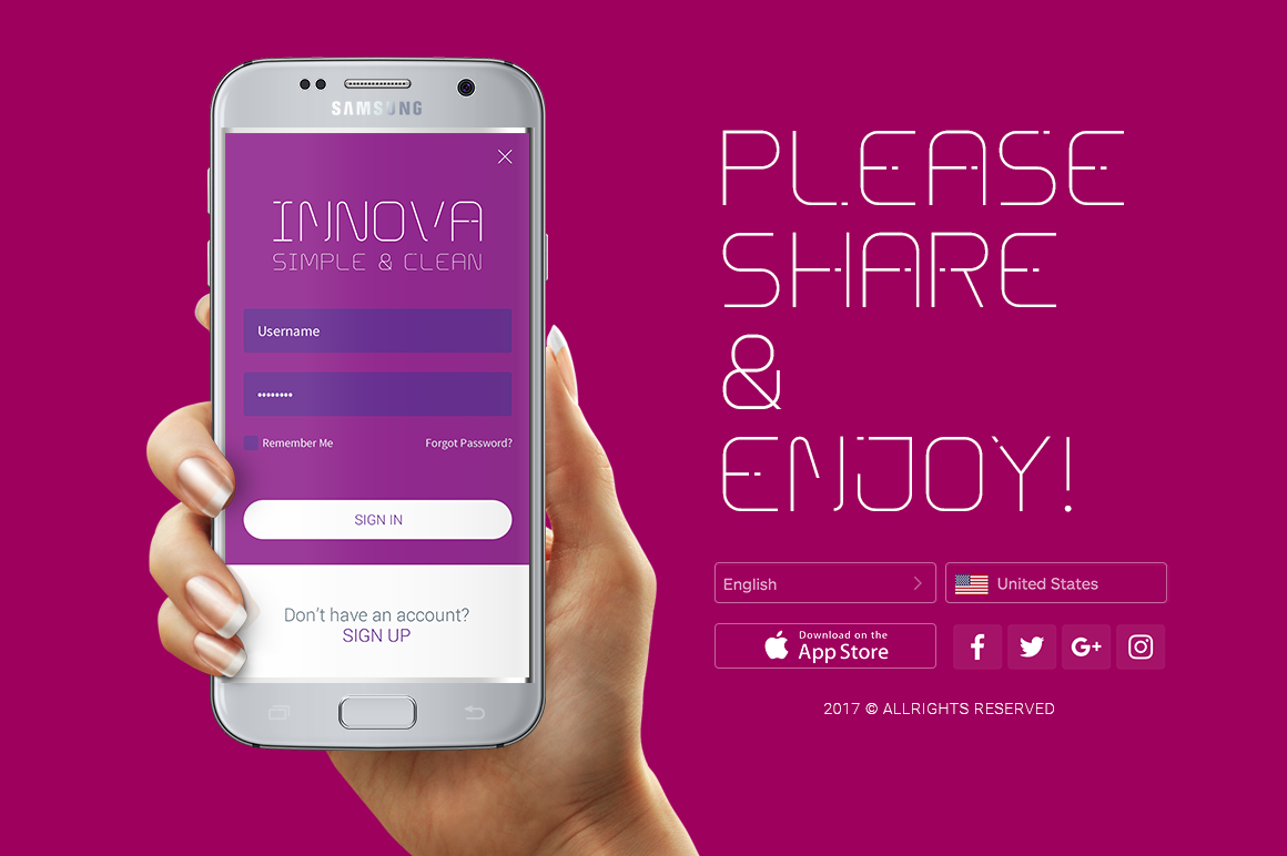 Innova example image 5