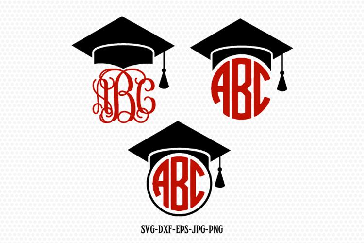 Download Graduation SVG, Graduation Cap SVG, Graduation Caps ...