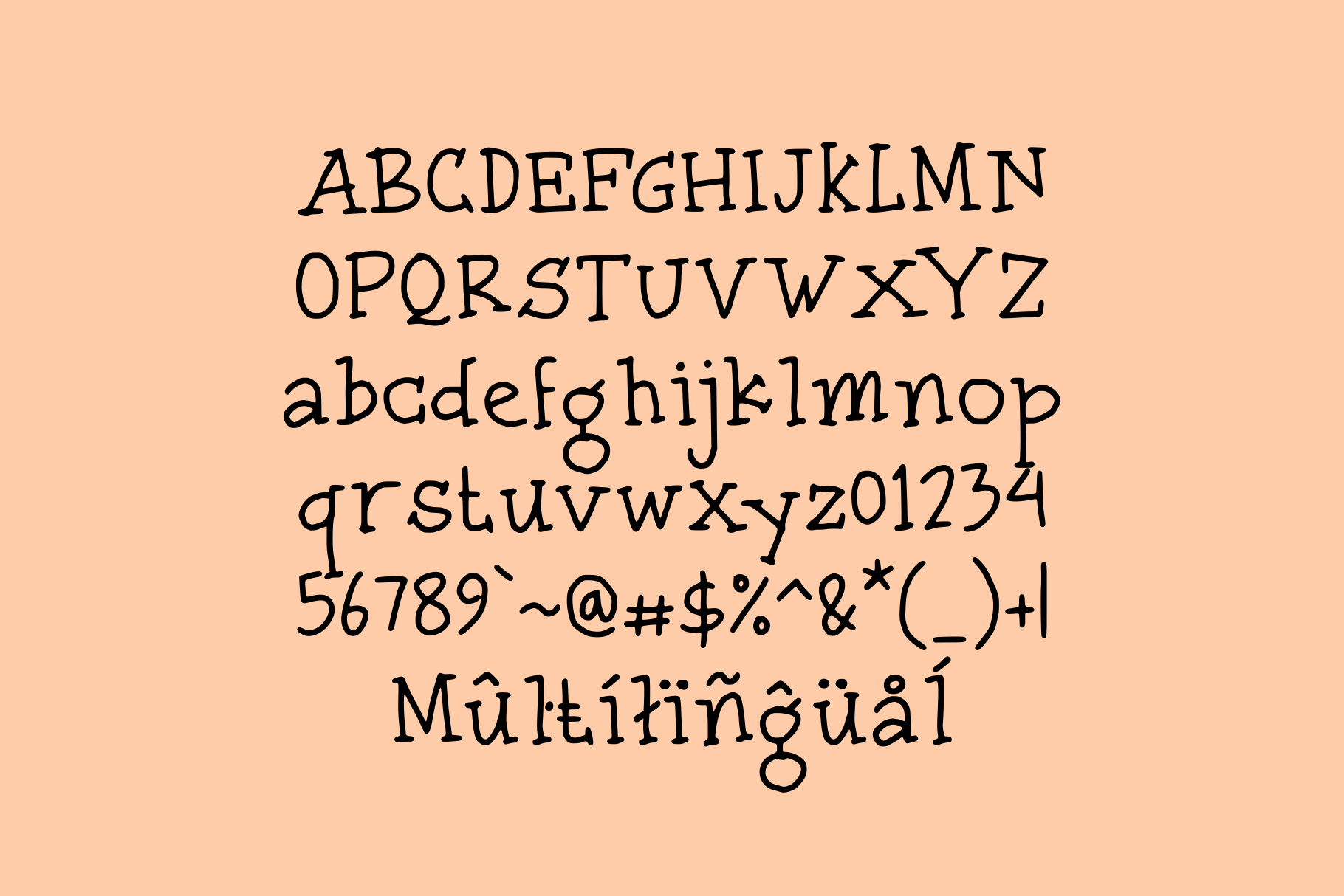 Zulfa Notes example image 4