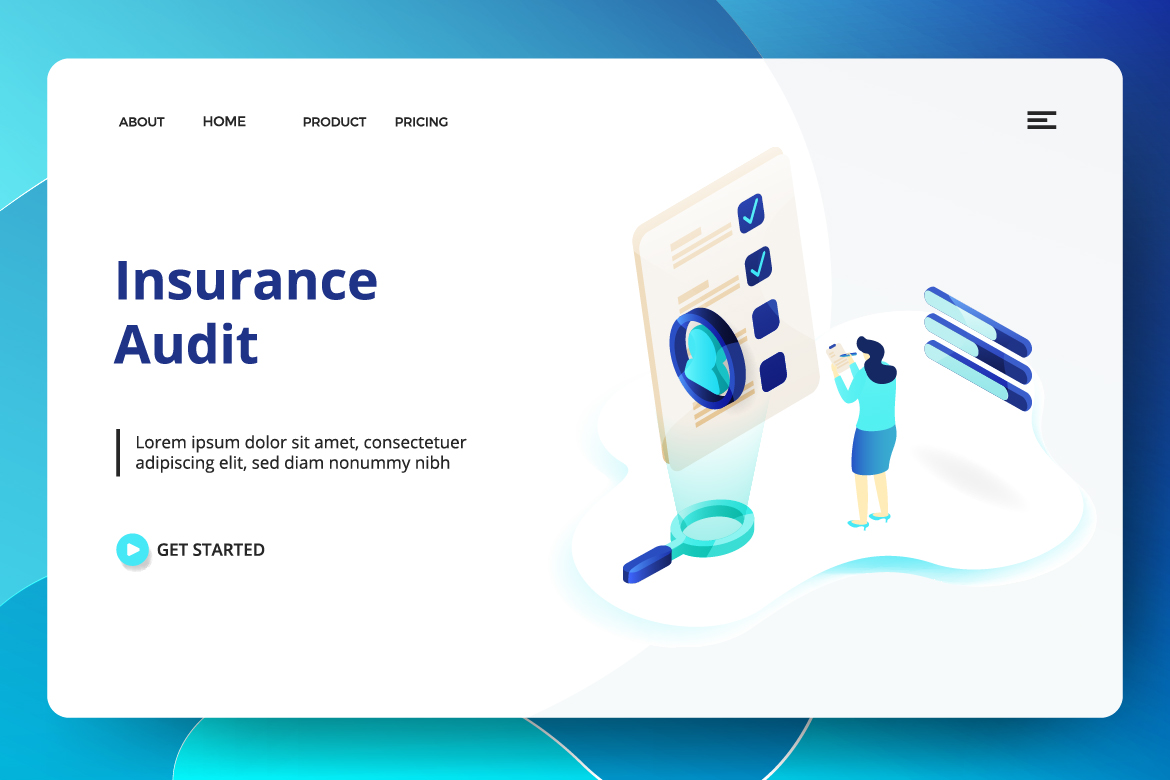 Insurance Business example image 7