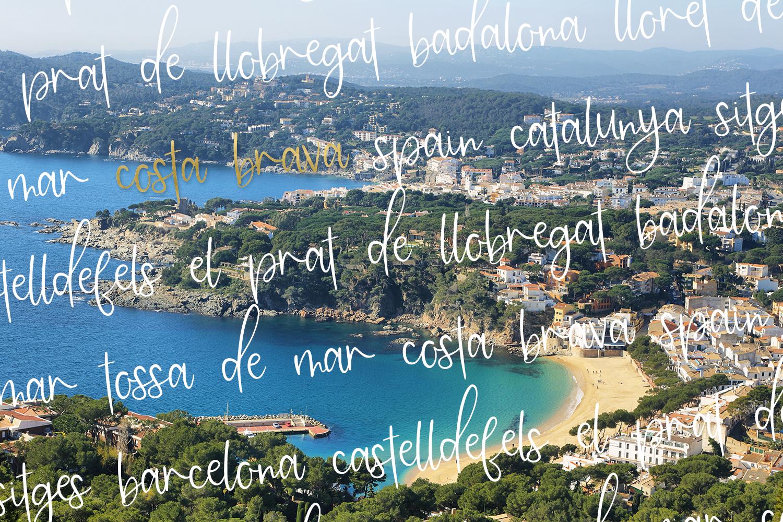 Catalunya Script example image 9