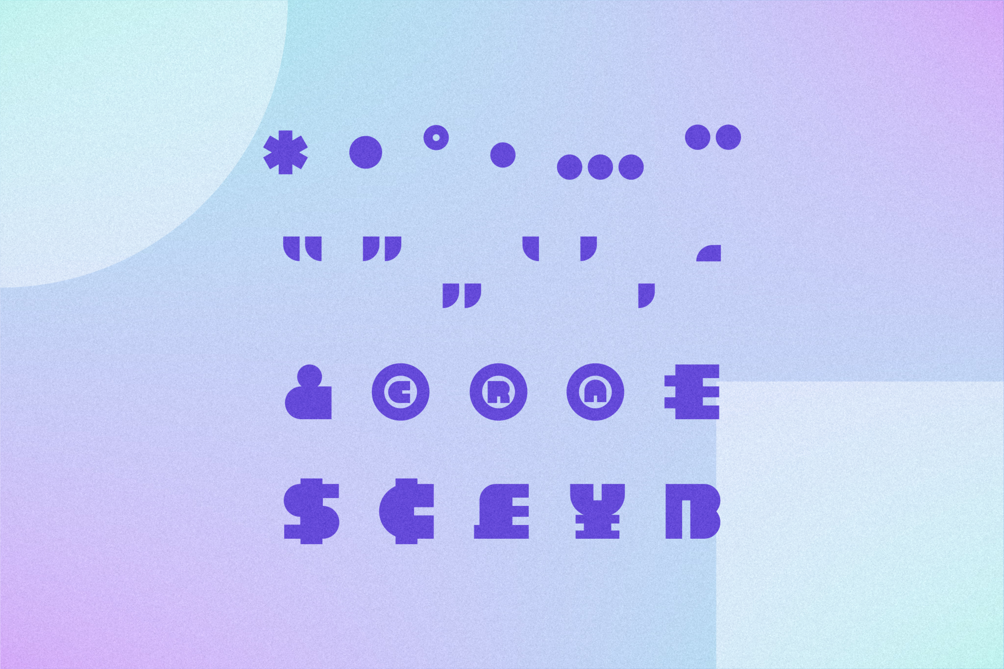 SQUAROUND example image 8