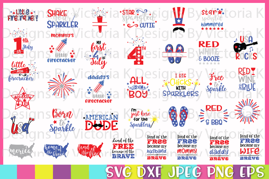 The Huge SVG Bundle, 500 Cutting files, SVG, DXF,PNG example image 17