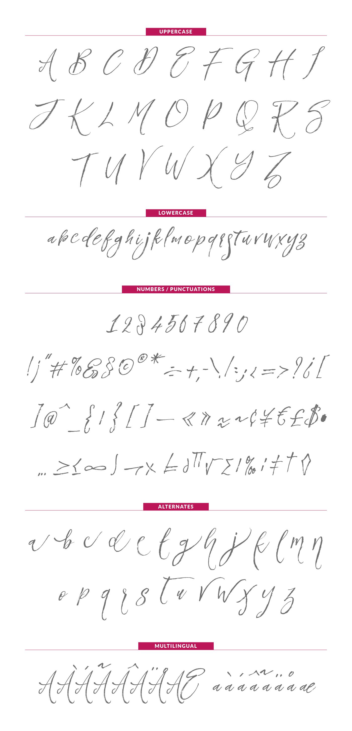Relative Script example image 7
