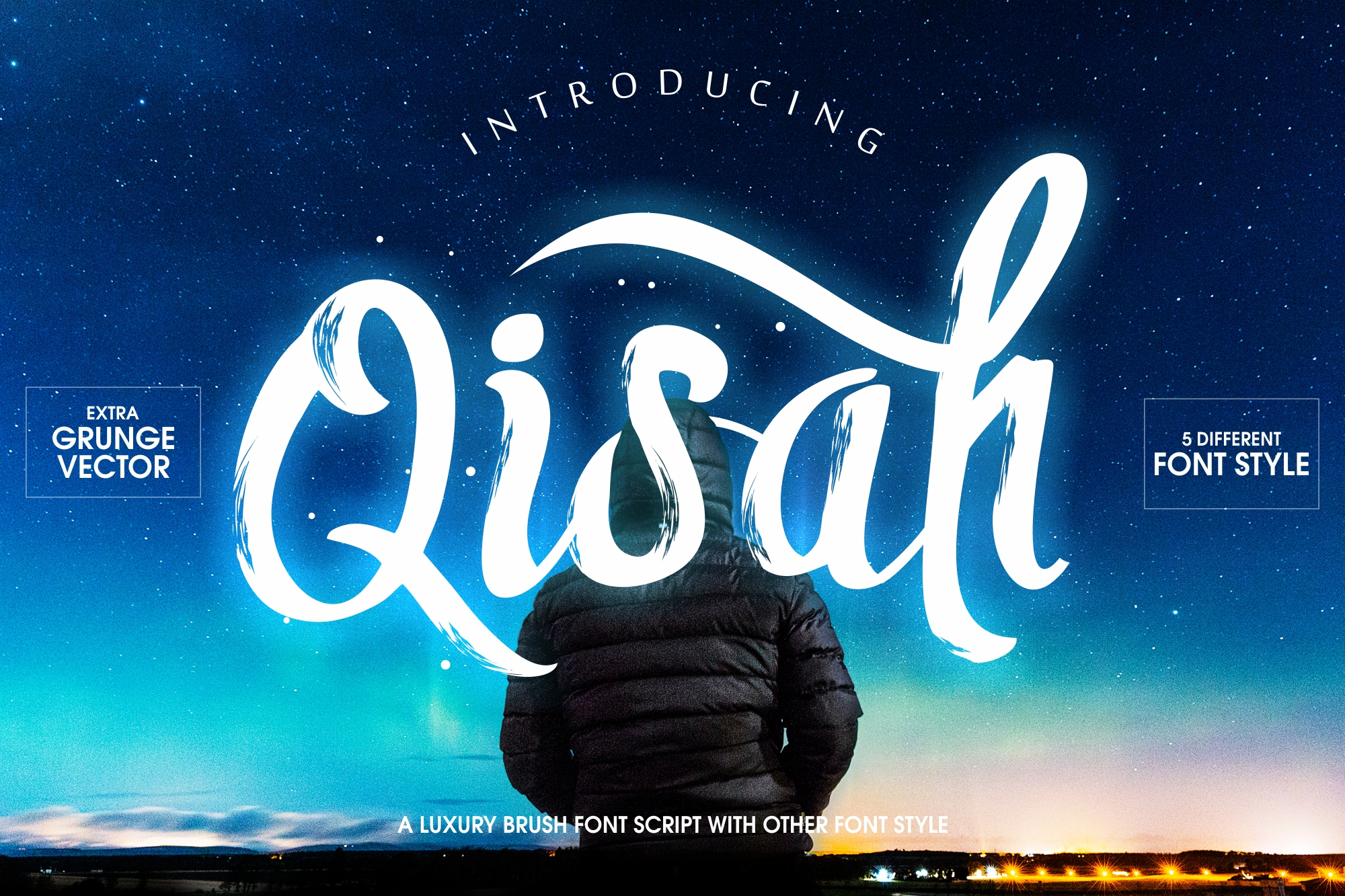 Qisah example image 1