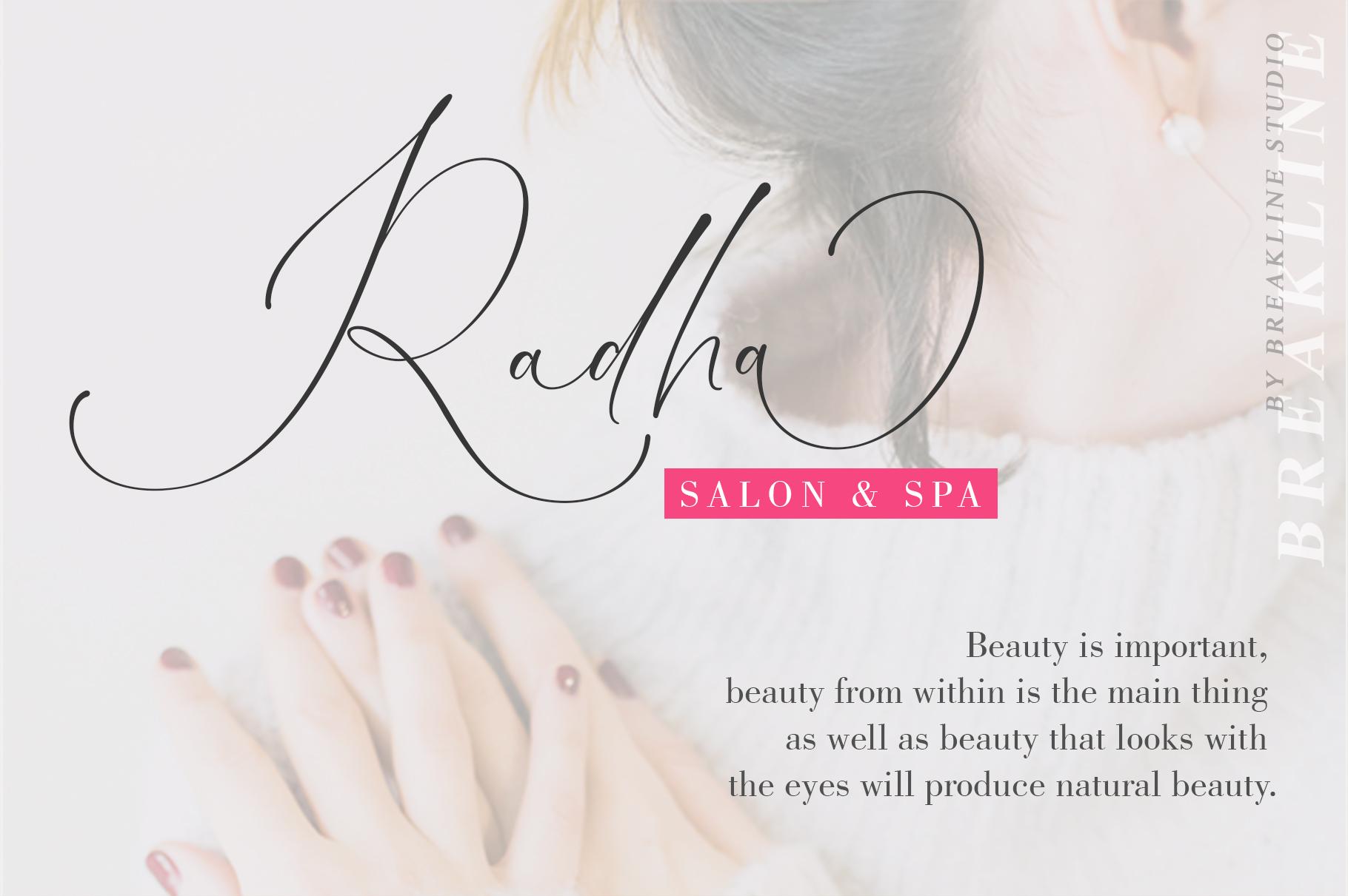 Kitsor Rauttie example image 5