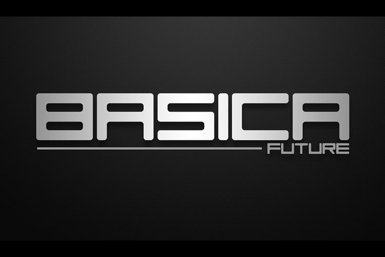 Basica - Future example image 1
