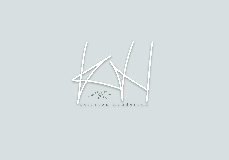 Kandi - A Handwritten Signature Font example image 5
