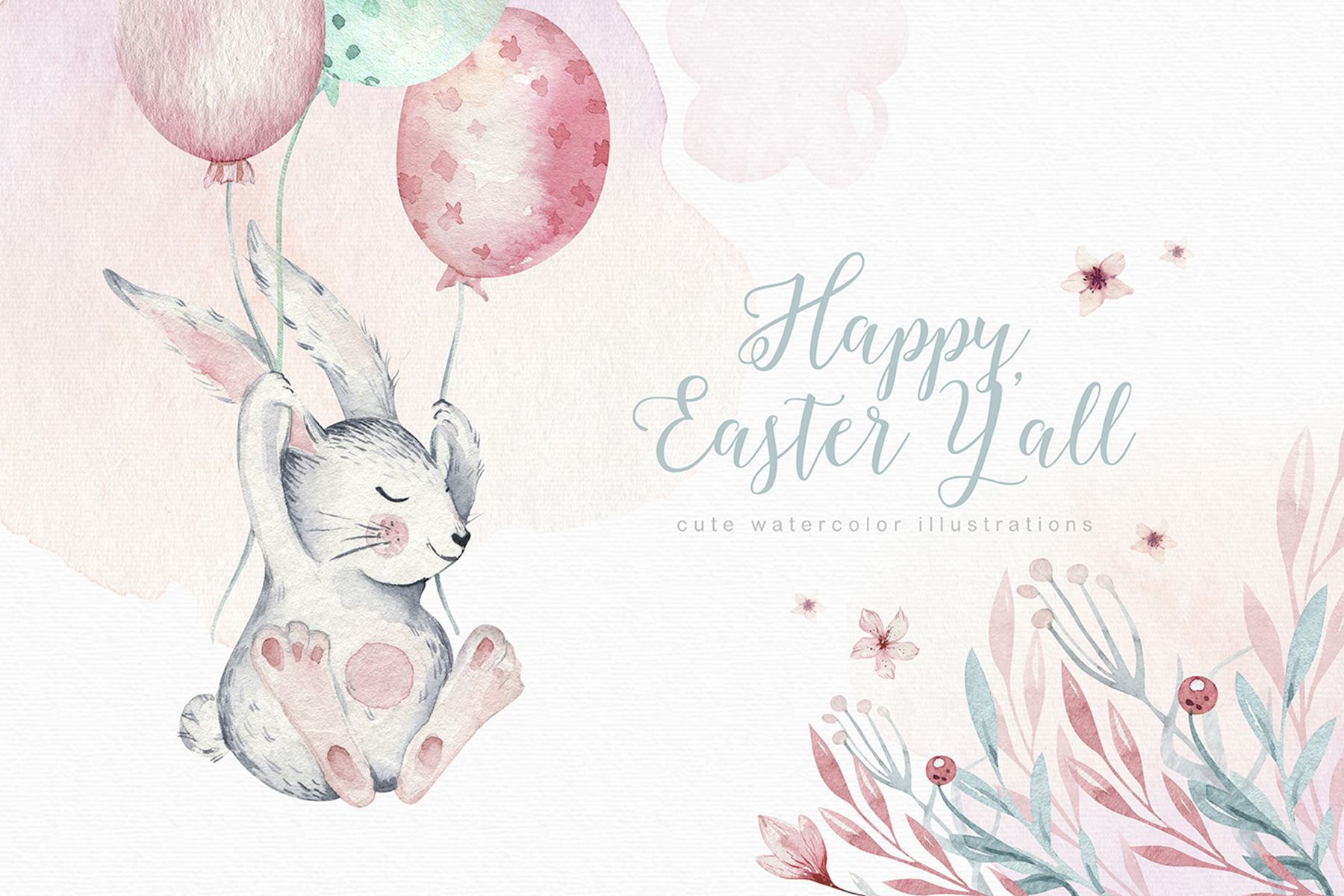 Easter cutie. Part II example image 6