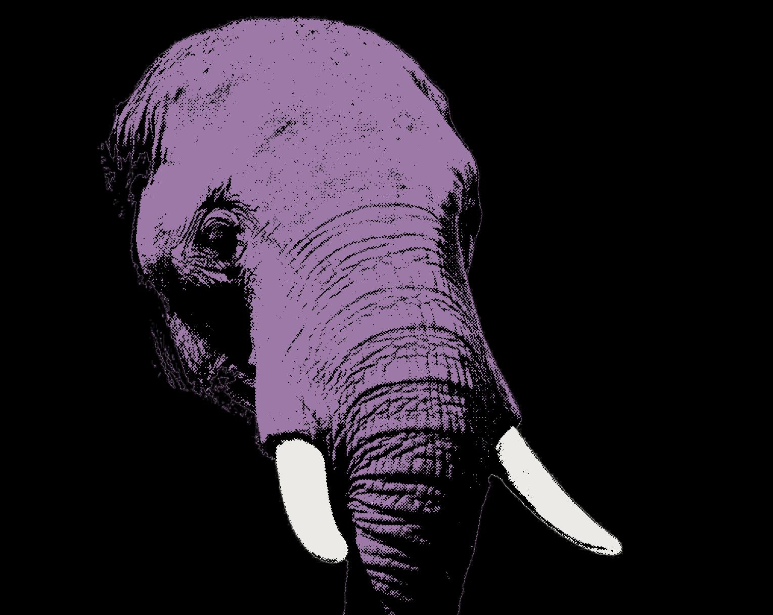 Pop Art example image 9
