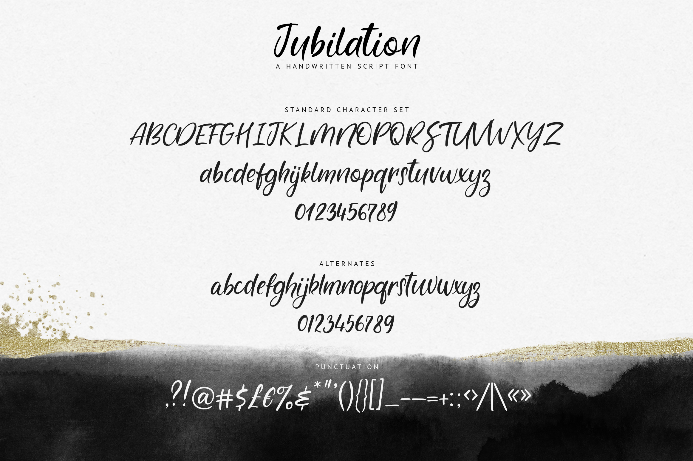 Jubilation example image 7