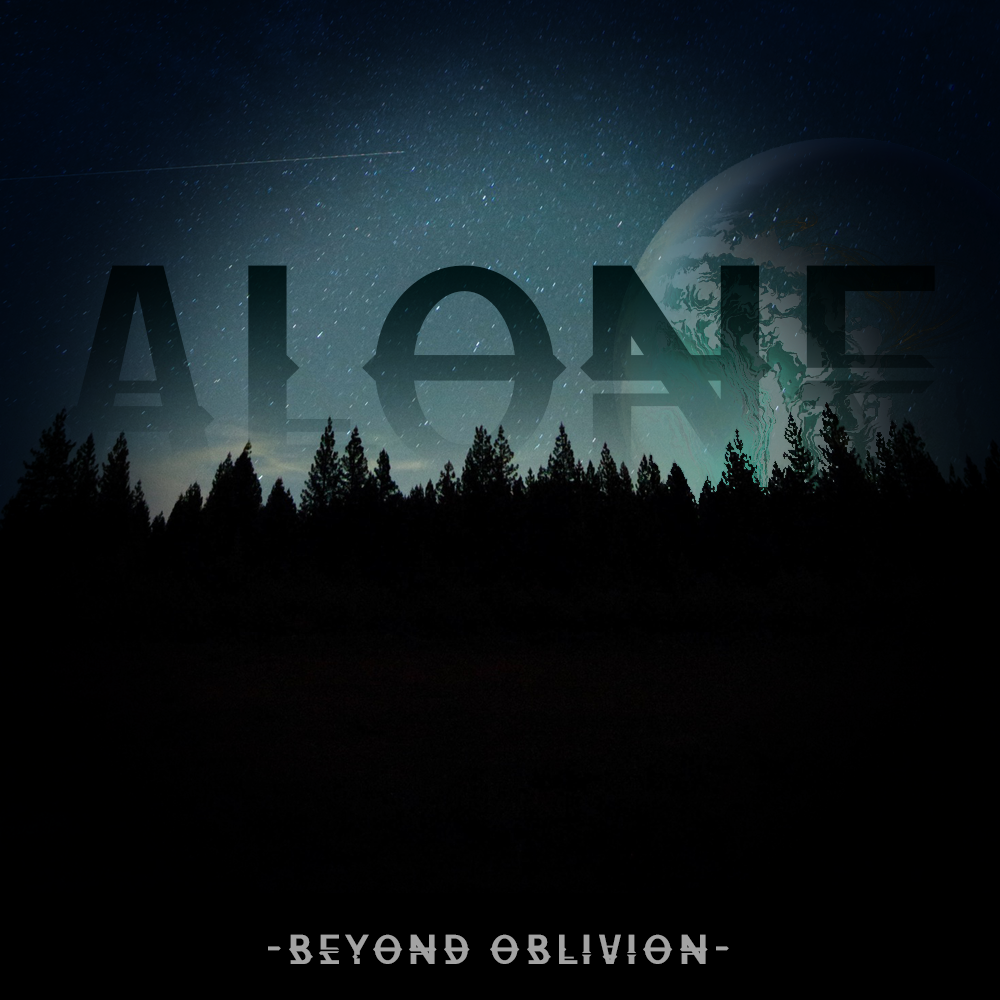 Beyond Oblivion example image 3