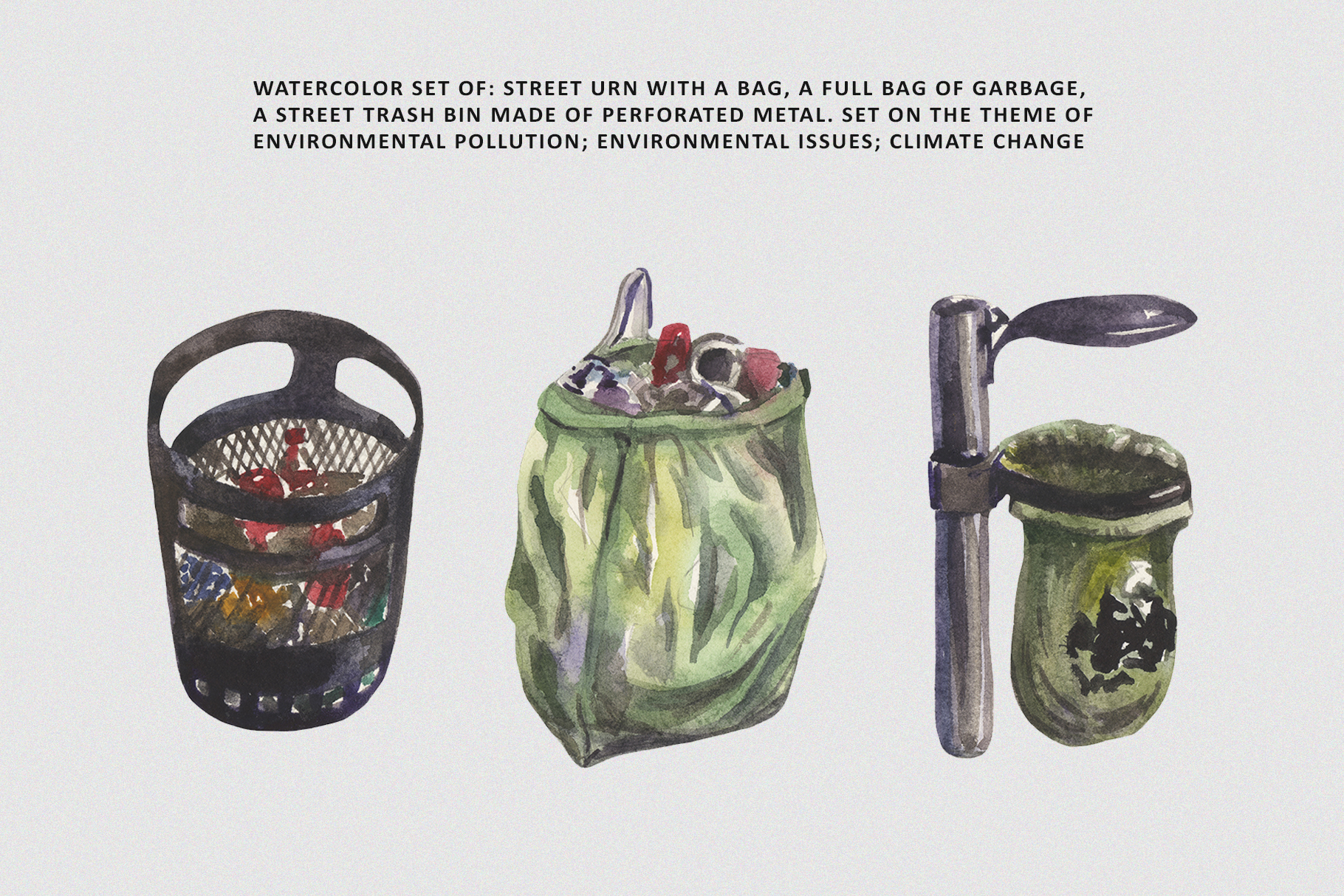 Pollution example image 3
