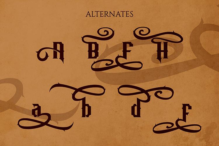 Aesthetic example image 8