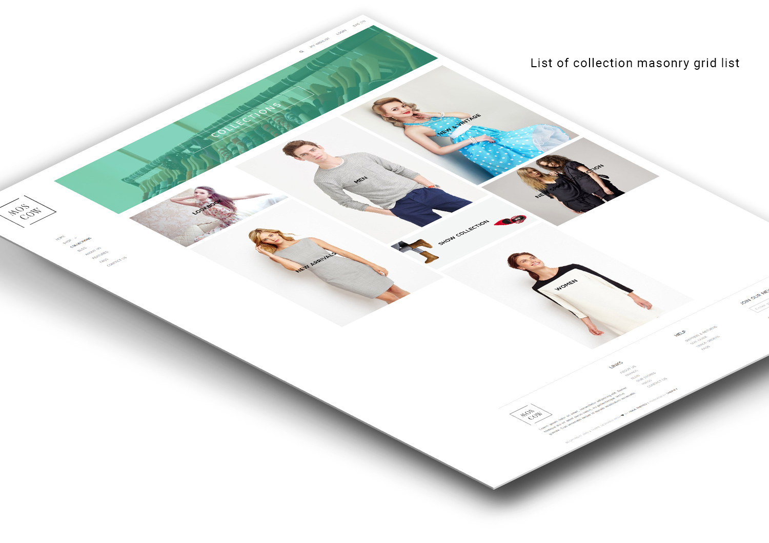 Moscow Shopify Theme example image 7