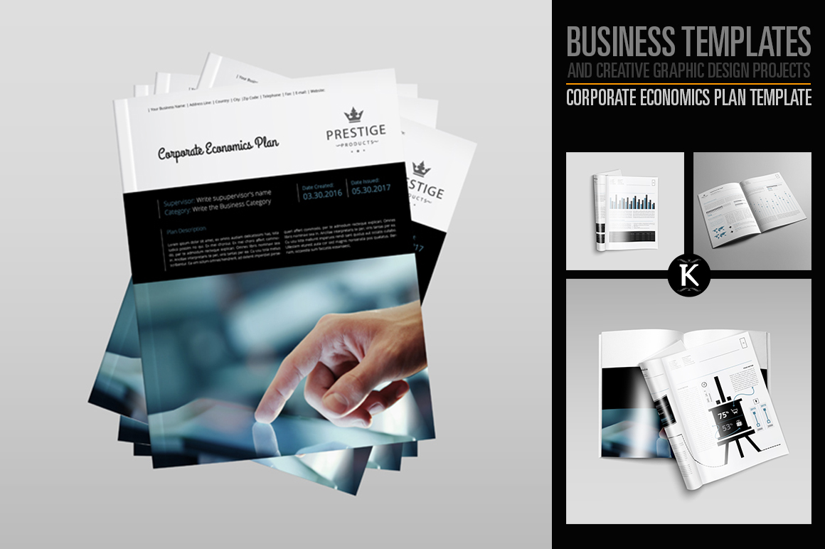 economics for business assignment template Cambridge international diploma for teachers and trainers  planning and preparation assignment template for examination in  business/economics related.