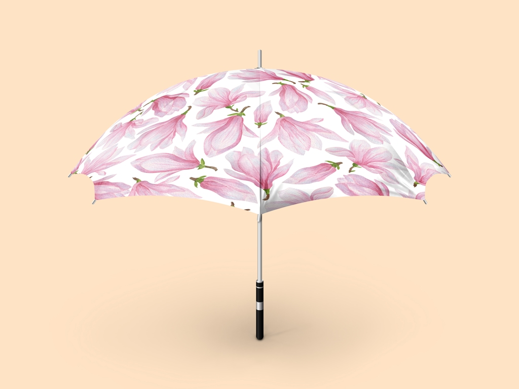 Magnolia set example image 8
