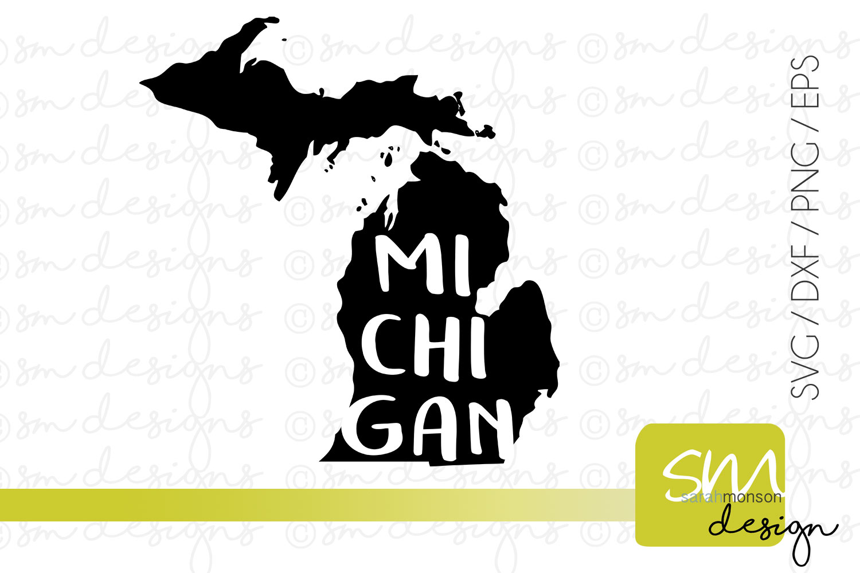 Michigan State example image 1