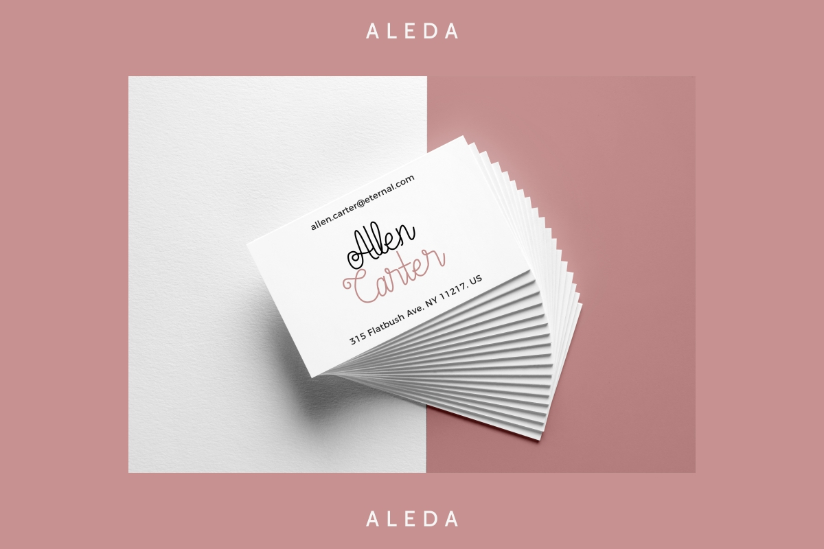 Aleda example image 10