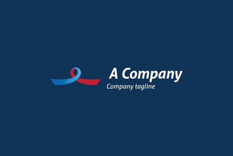 A Company Logo example image 2