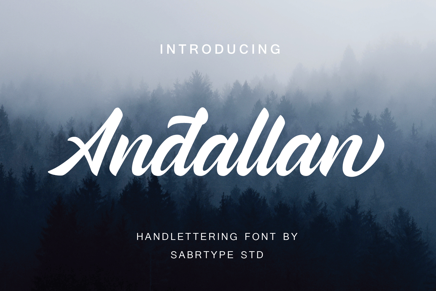 Andallan example image 1
