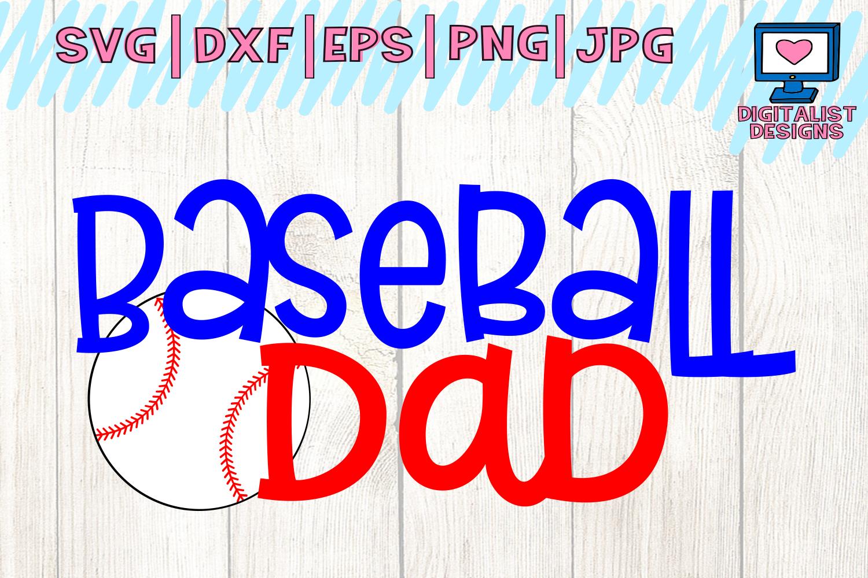 baseball svg, baseball mom svg, distressed baseball, baseball sister svg, love baseball svg, baseball dad svg, baseball heart, monogram baseball svg example image 3