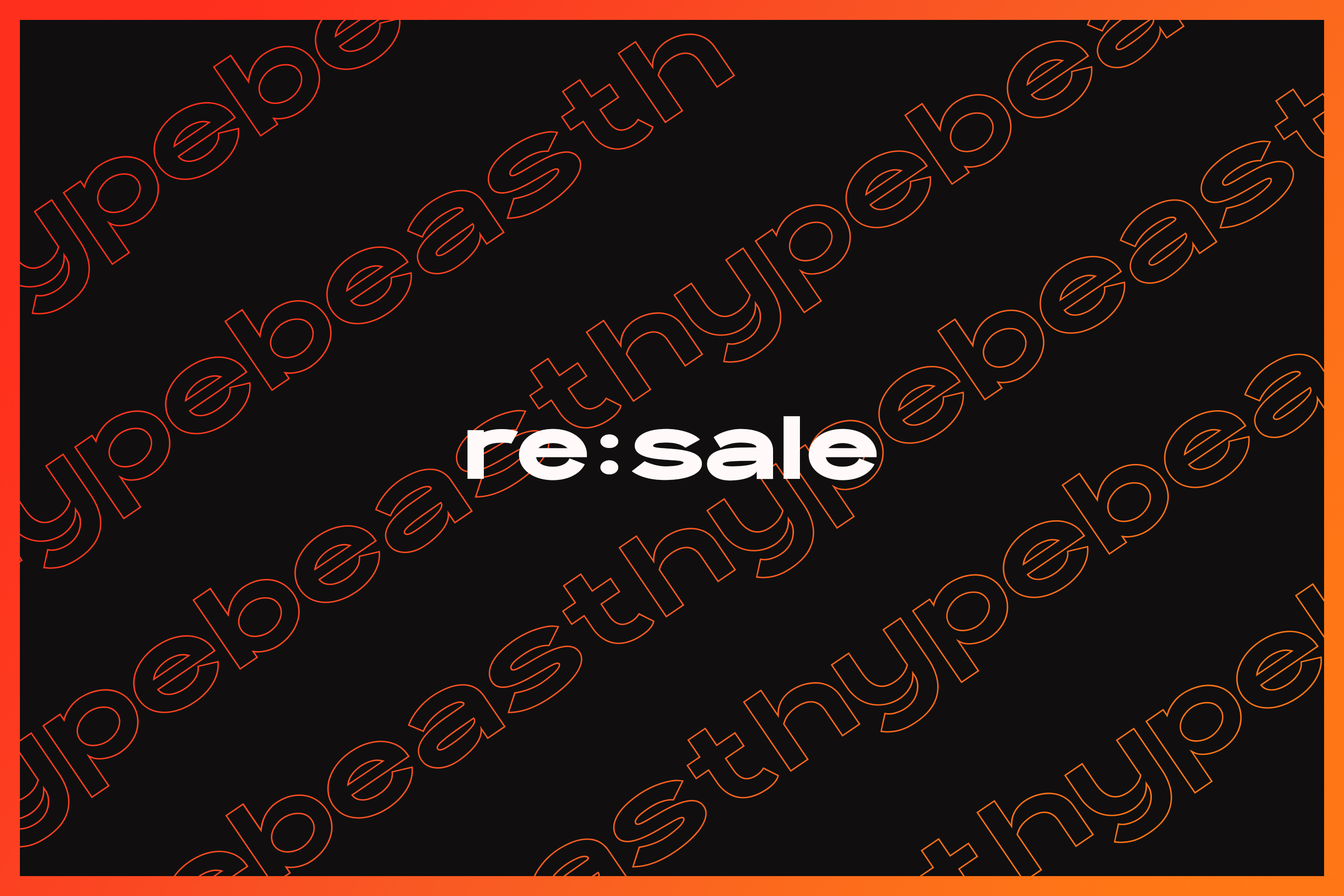 Resale example image 1
