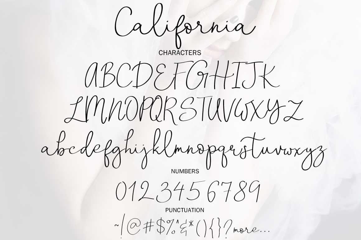 California example image 9