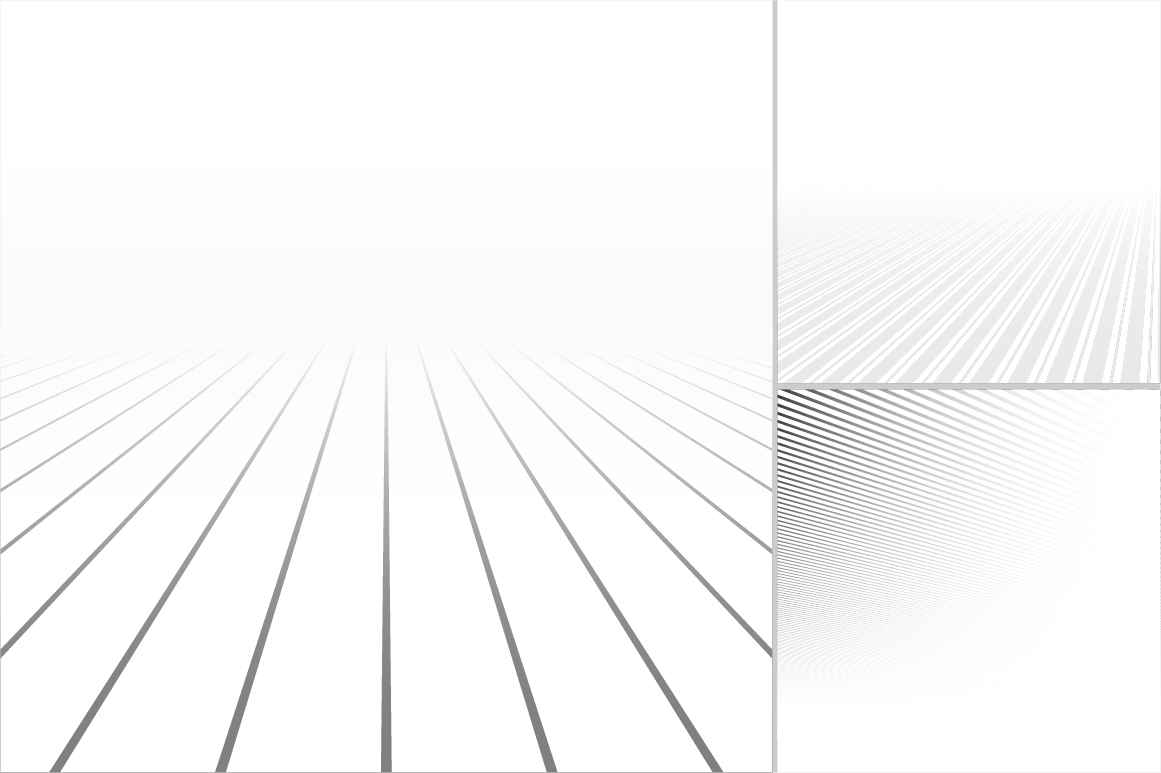Abstract striped background. example image 7