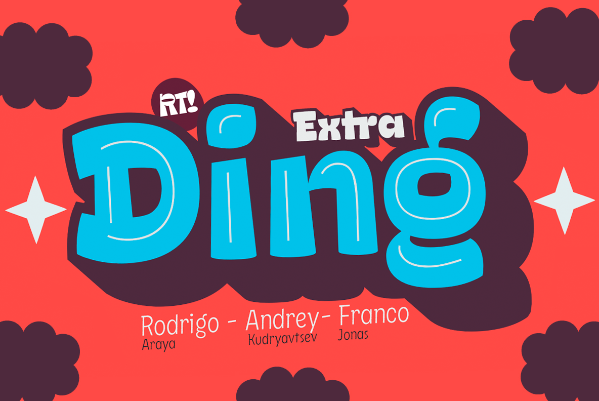 Ding Extra example image 1