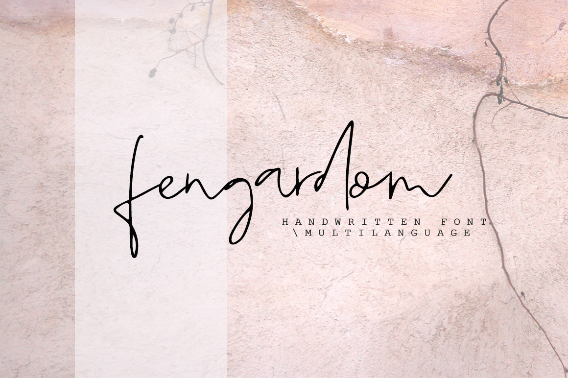 Fergandom example image 1