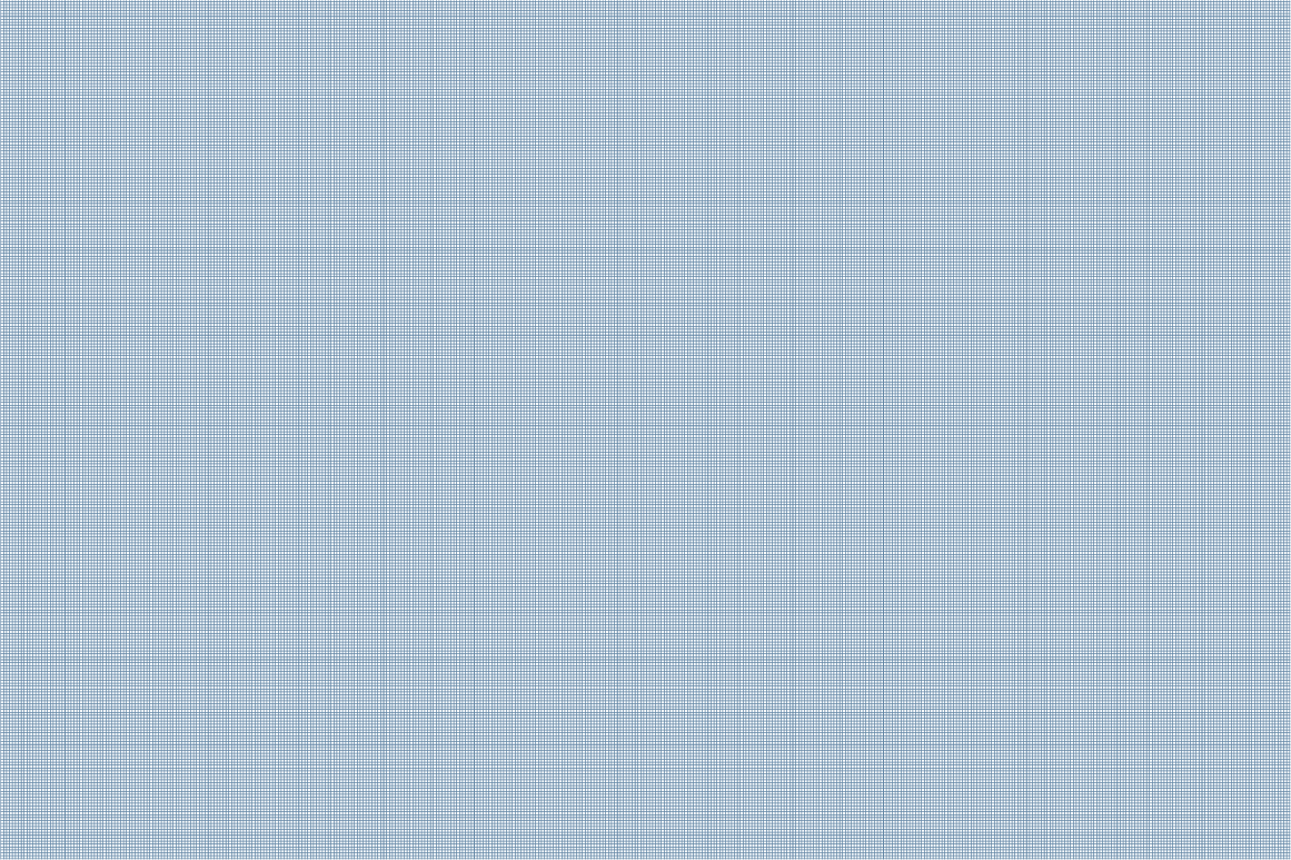 Paper grid textures - seamless. example image 3