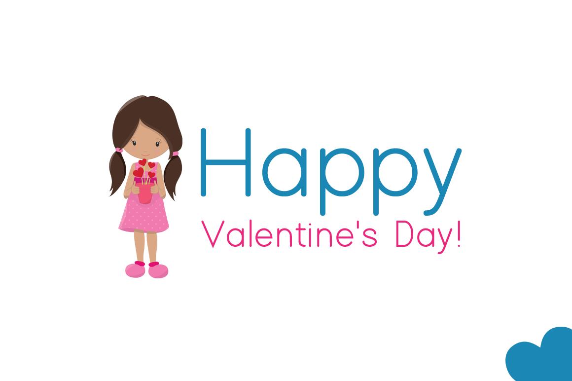 Valentine example image 3