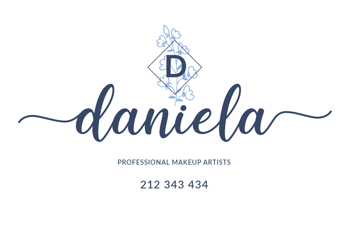 Dahlia Handlettering Font example image 6