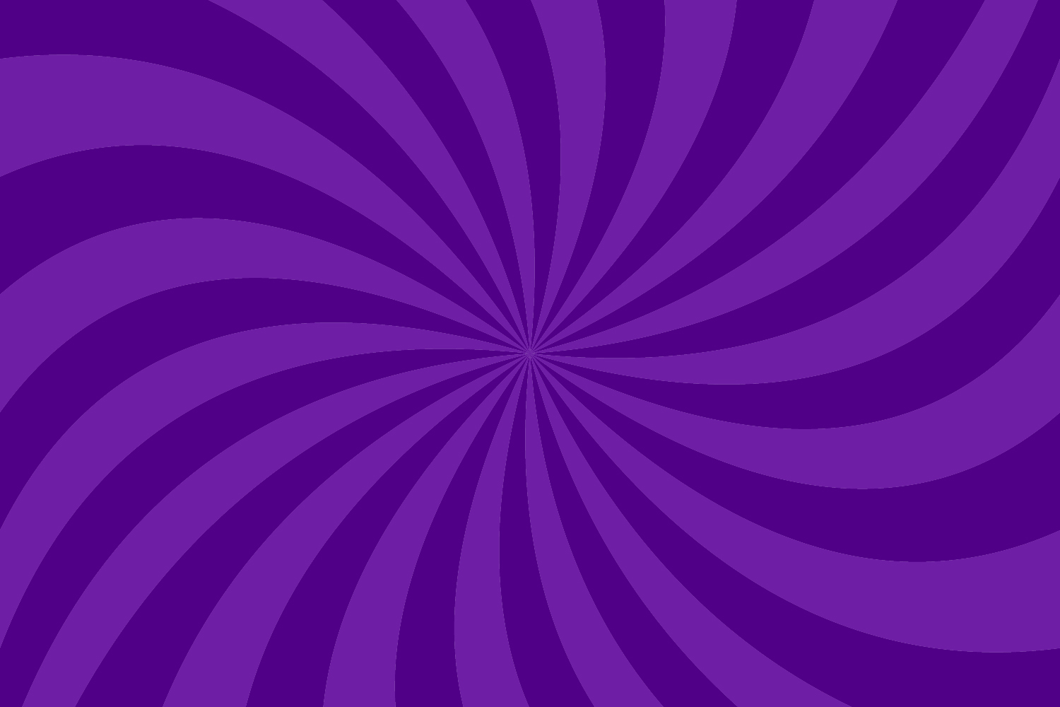 24 Purple Spiral Backgrounds AI, EPS, JPG 5000x5000 example image 2