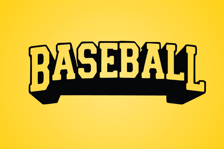 Baseball SVG Files Baseball Mom Printable example image 1