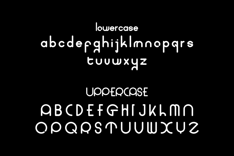Coet example image 2