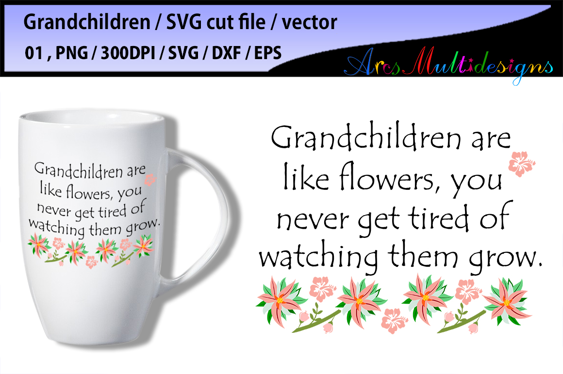 Svg cut file bundle /over 40 plus cut files /print on T shirt / print on pillow / print on toto bag / print on mug / SVG / Eps /Dxf / Png /Jpg example image 8