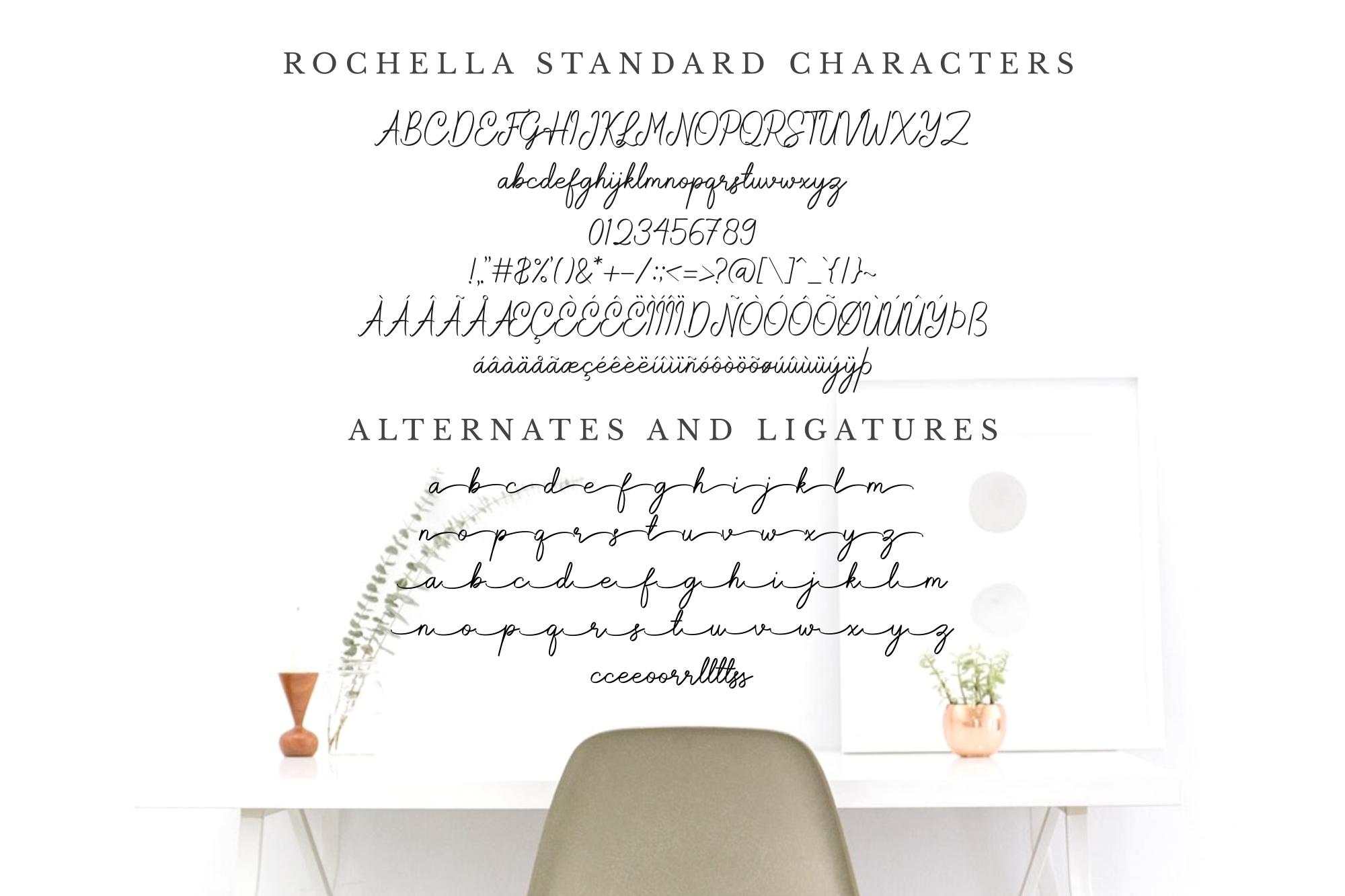 Rochella example image 9