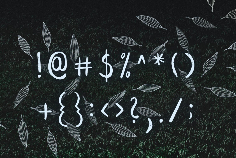 Leafy example image 5