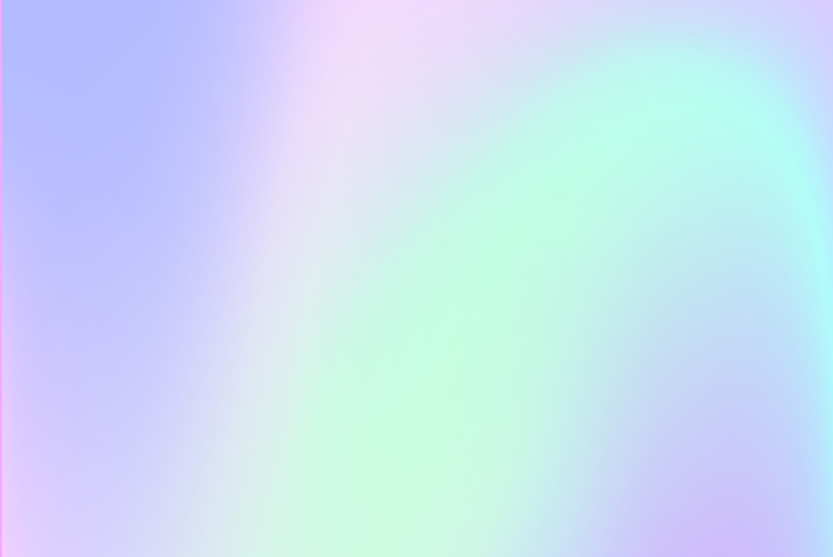 Pastel Blend example image 8