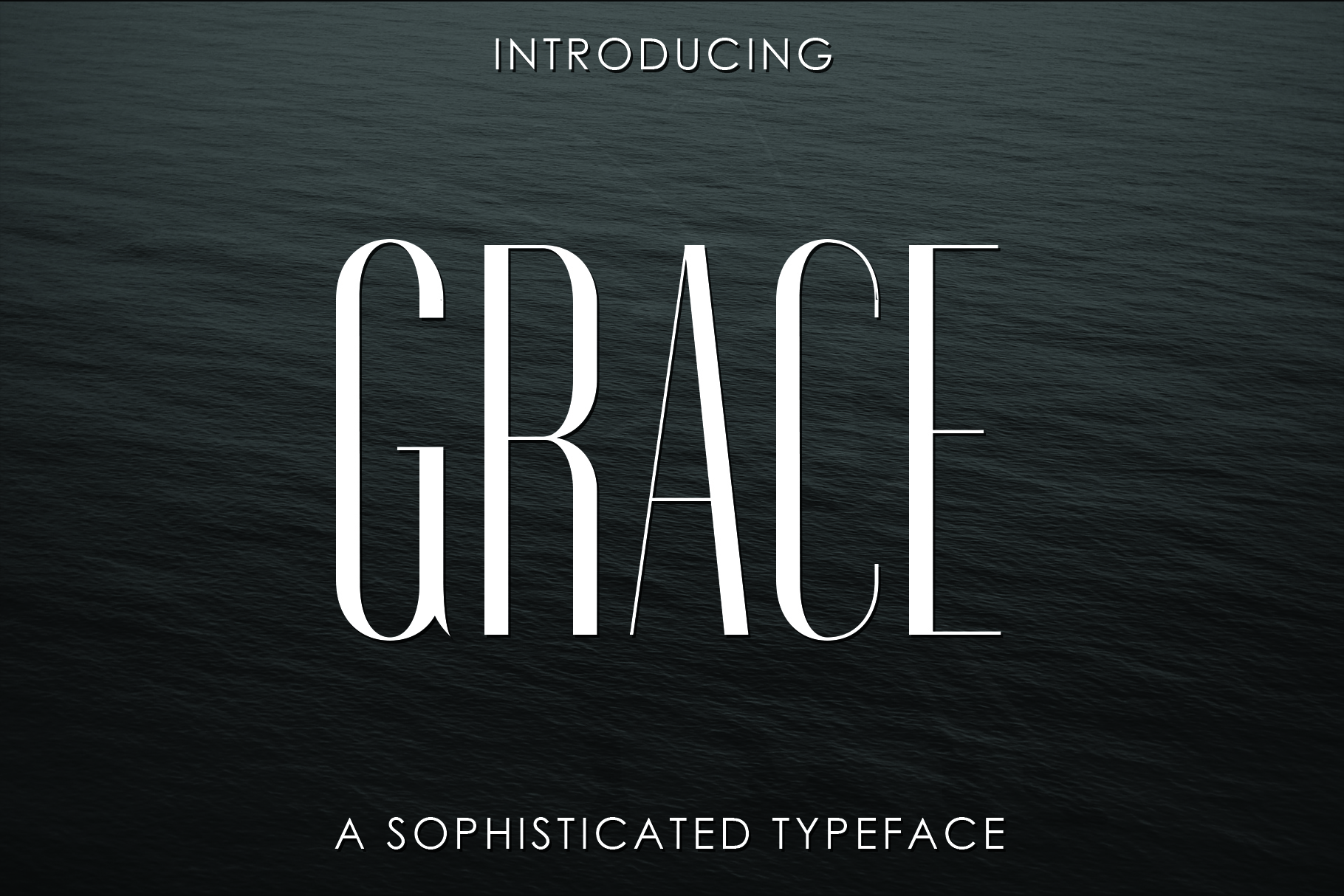 FONT BUNDLE - Over 80 professional fonts example image 4