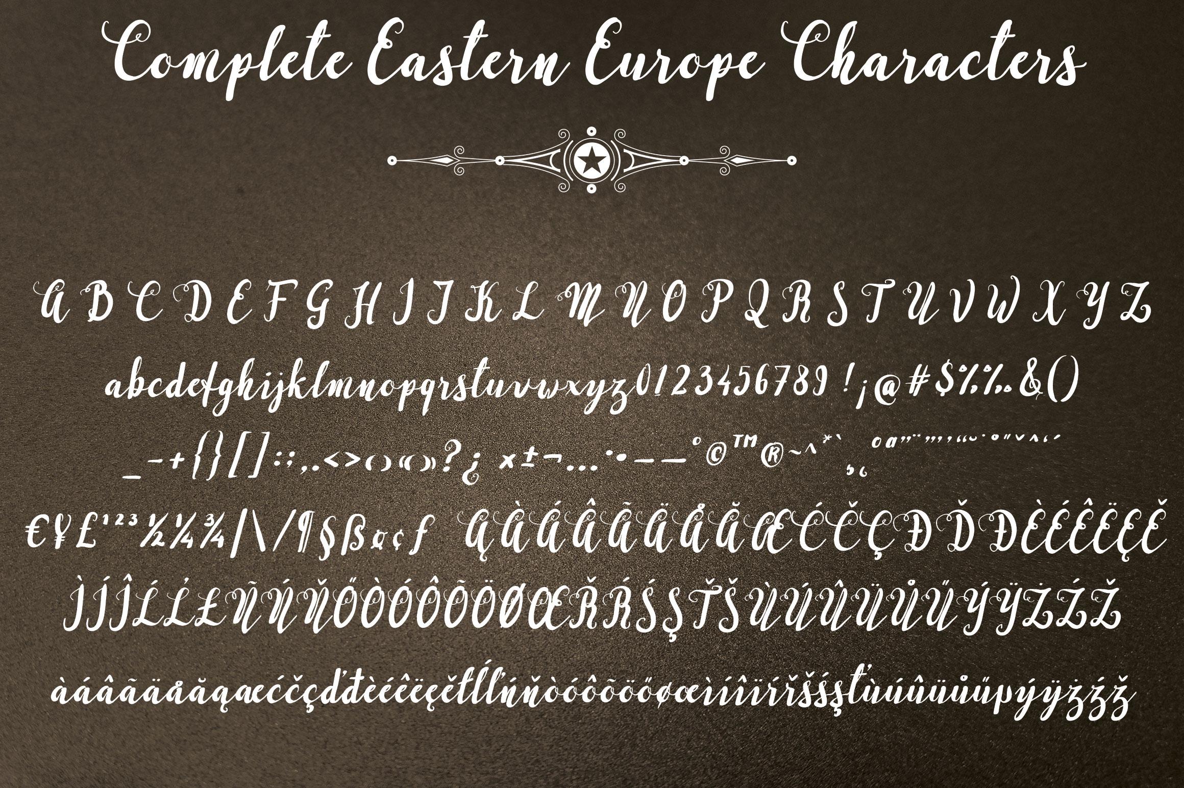 Perfectos Script example image 6