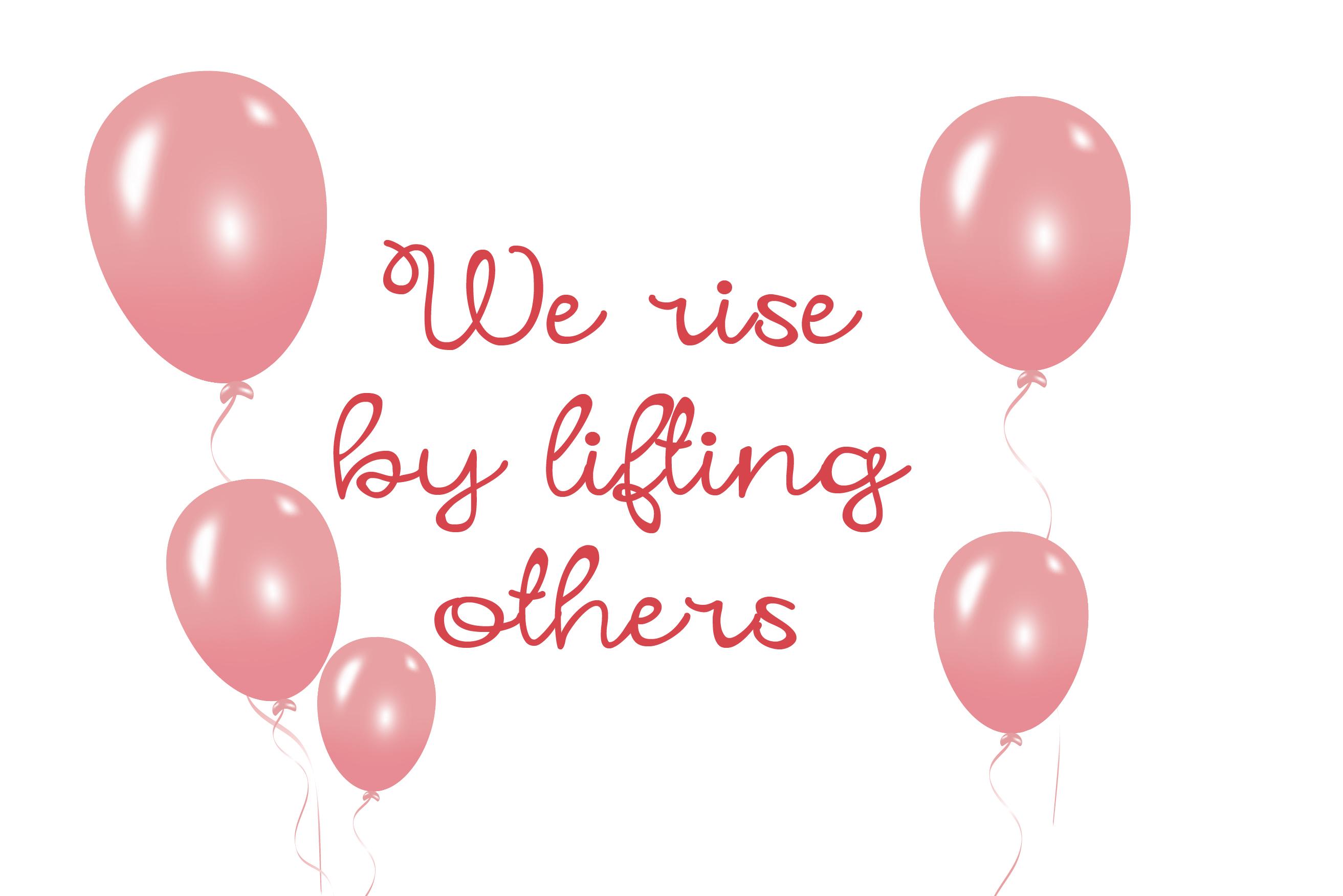 ZP Luftballoons example image 3